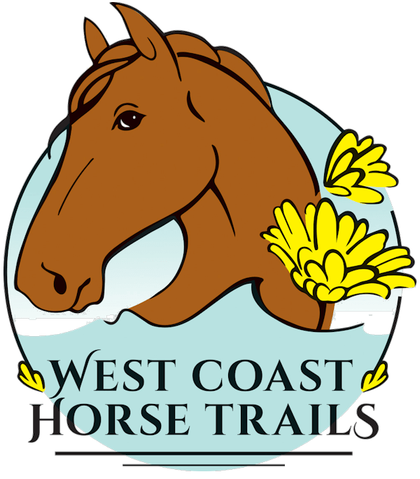 West Coast Horse Trails - +27 (0)82 463 3139